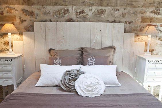 Фотография: Декор в стиле Прованс и Кантри, Интерьер комнат, Прованс – фото на INMYROOM