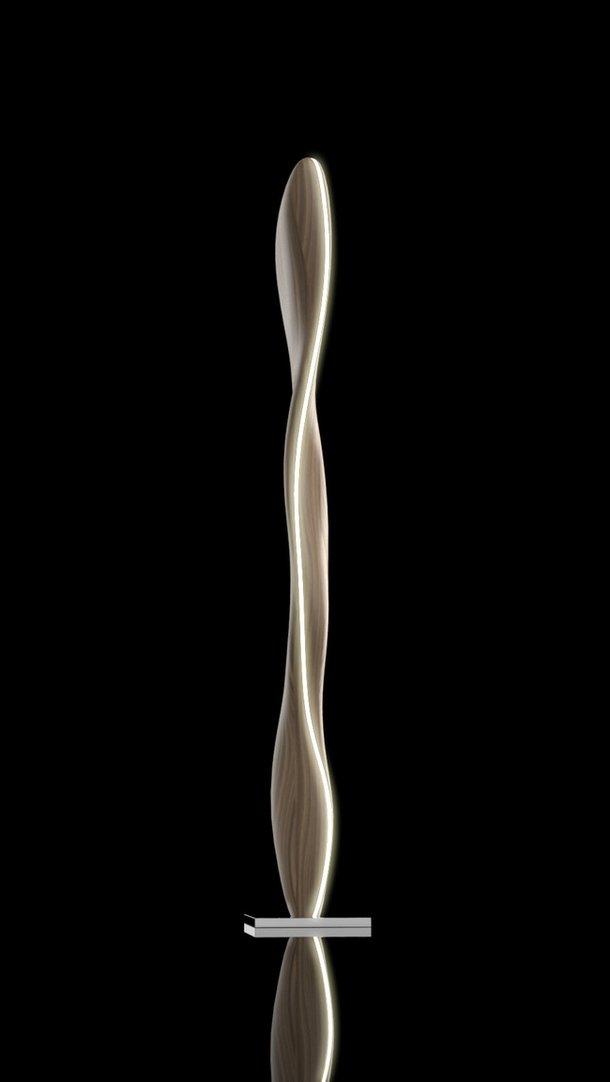 Фотография: Прочее в стиле , Artemide, Axo Light, Мебель и свет, Индустрия, События, Светильник, Маркет, Люстра, Карим Рашид, Милан, Филипп Старк, Настольная лампа, iSaloni – фото на INMYROOM