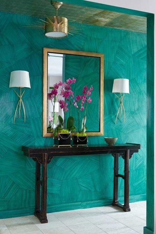 Фотография: Декор в стиле Восточный, Декор интерьера, Дизайн интерьера, Цвет в интерьере – фото на INMYROOM