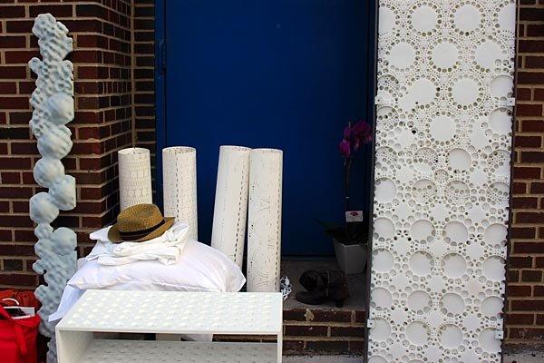 Фотография:  в стиле Современный, Декор интерьера, DIY, Мебель и свет, IKEA – фото на INMYROOM