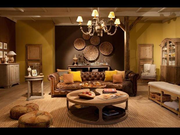 Фотография:  в стиле , Декор интерьера, Квартира, Дом, Декор, Особняк – фото на INMYROOM