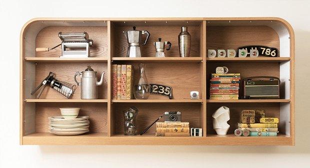 Фотография: Прочее в стиле , Кухня и столовая, Аксессуары, Интерьер комнат, Декор – фото на INMYROOM