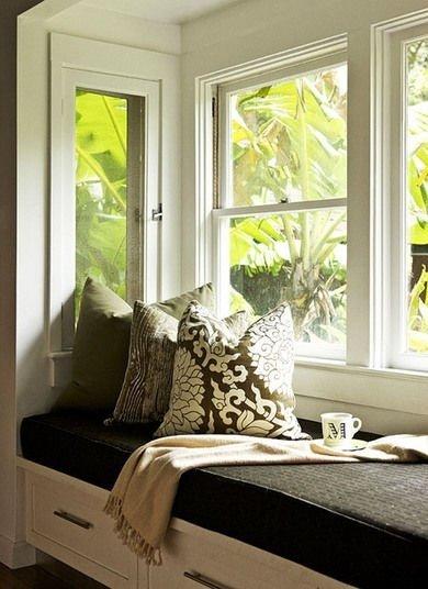 Фотография: Кухня и столовая в стиле Лофт, Декор интерьера, DIY, Декор дома, Системы хранения – фото на INMYROOM