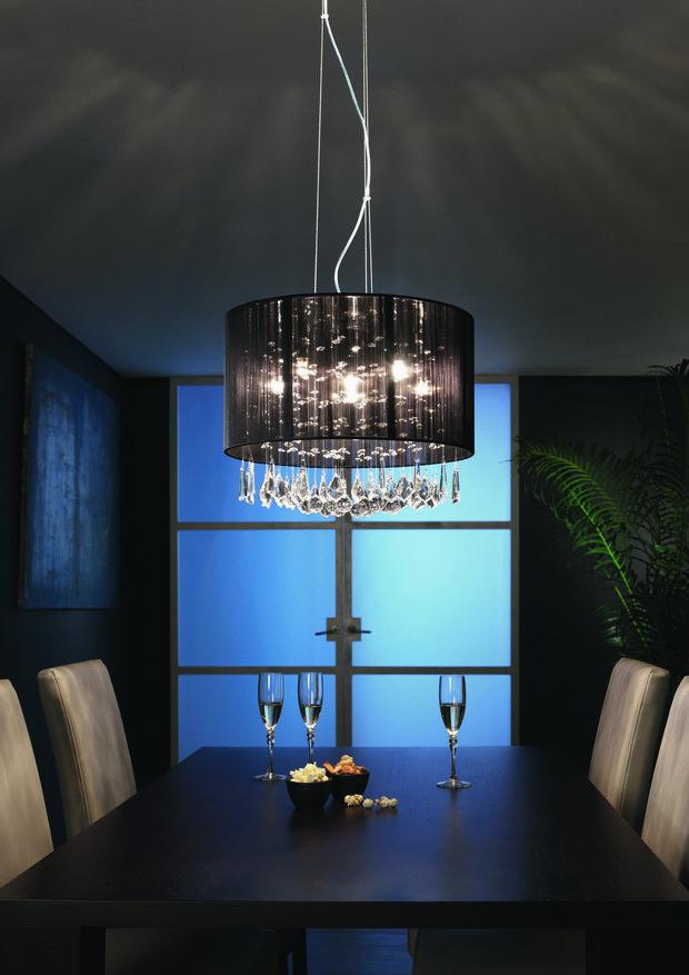 Фотография: Мебель и свет в стиле Современный, Кухня и столовая, Советы, Инфографика – фото на INMYROOM