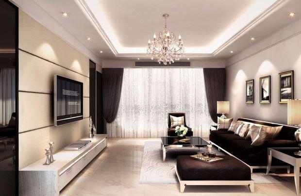 Фотография: Спальня в стиле Классический, Современный, Декор интерьера, Квартира, Дом, Декор, Ремонт на практике – фото на InMyRoom.ru