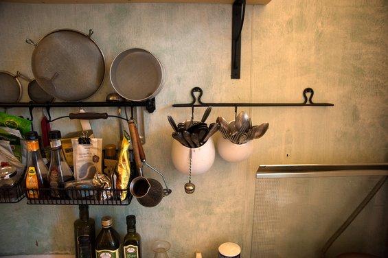 Фотография: Спальня в стиле Прованс и Кантри, Декор интерьера, DIY, Квартира – фото на INMYROOM