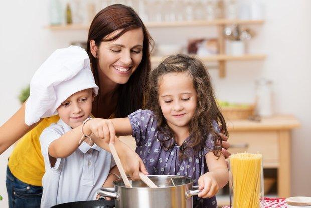 Фотография:  в стиле , Советы, Обзоры, Секреты кулинарии, Кулинарные пристрастия – фото на INMYROOM