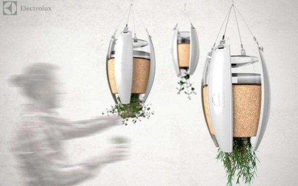 Фотография: Прочее в стиле , Декор интерьера, Мебель и свет, Светильник, Маркет – фото на INMYROOM