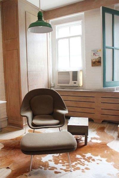 Фотография: Мебель и свет в стиле Скандинавский, Декор интерьера, Дом, Декор дома – фото на INMYROOM