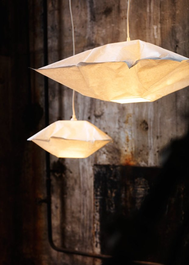 Фотография: Мебель и свет в стиле Прованс и Кантри, Современный, Декор интерьера, DIY, IKEA – фото на INMYROOM