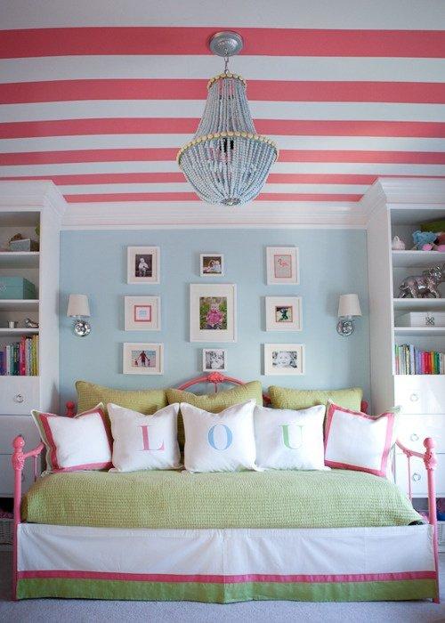 Фотография: Декор в стиле Прованс и Кантри, Классический, Современный, Декор интерьера, Декор дома – фото на INMYROOM