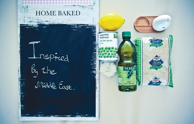 Фотография:  в стиле , Перекусить, Закуска, Сырым, Соус, Восточная кухня, Кулинарные рецепты, 30 минут – фото на INMYROOM
