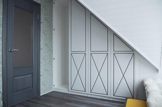 Фотография:  в стиле , Декор интерьера, DIY, Дом, IKEA, Женя Жданова – фото на INMYROOM