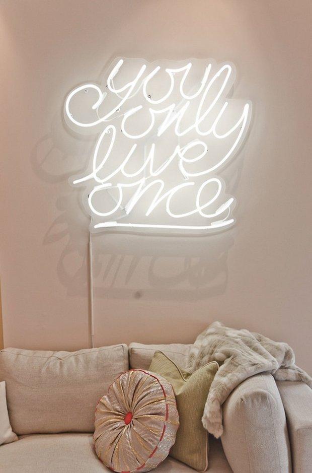 Фотография: Декор в стиле Скандинавский, Детская, Интерьер комнат – фото на INMYROOM