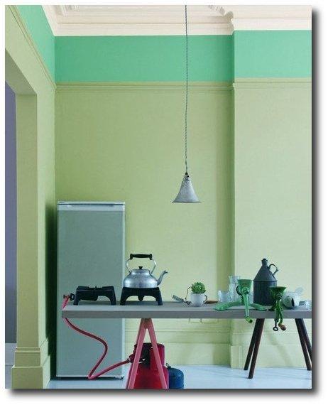 Фотография: Декор в стиле , Декор интерьера, Дизайн интерьера, Цвет в интерьере – фото на InMyRoom.ru