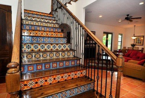Фотография: Декор в стиле Прованс и Кантри, Классический, Современный, Декор интерьера, Декор дома, Плитка – фото на INMYROOM