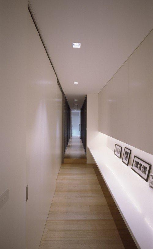 Фотография:  в стиле Современный, Декор интерьера, Малогабаритная квартира, Советы – фото на INMYROOM