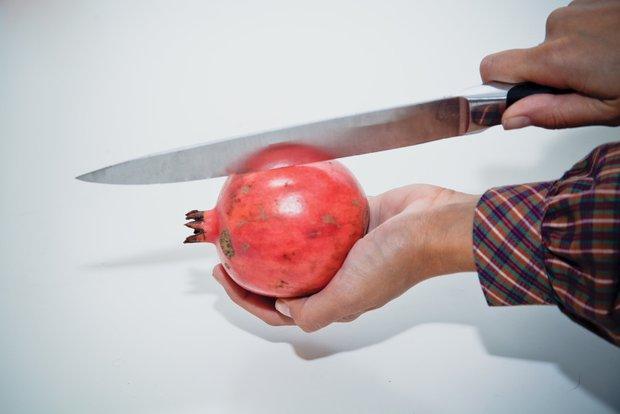 Фотография:  в стиле , Советы, лайфхаки, Обзоры, Секреты кулинарии – фото на INMYROOM