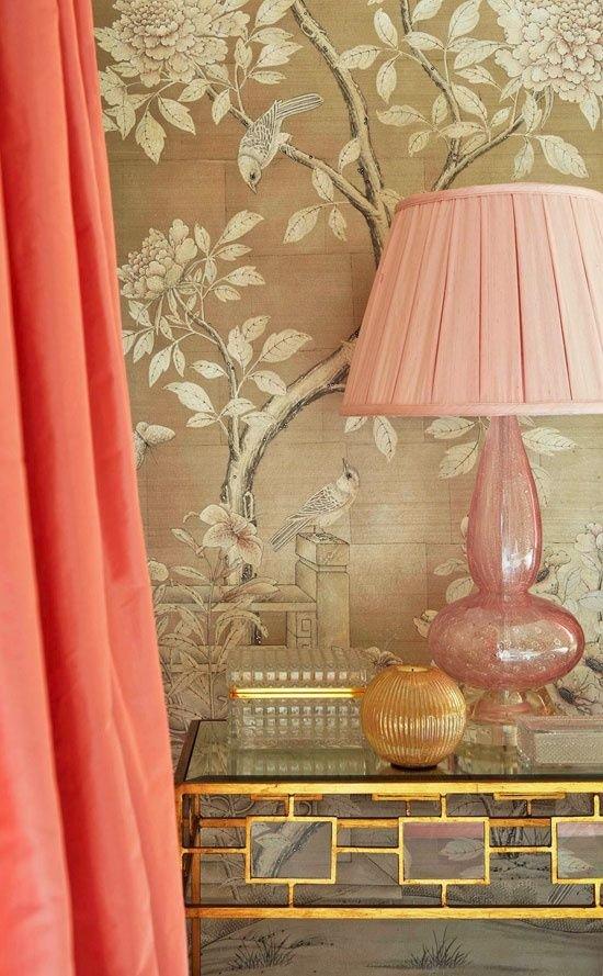 Фотография: Мебель и свет в стиле Восточный, Эклектика, Декор интерьера, Декор дома – фото на INMYROOM
