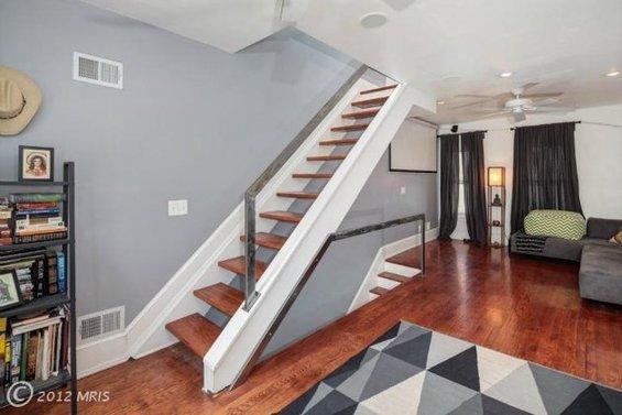 Фотография: Кабинет в стиле Прованс и Кантри, Декор интерьера, Дом, Дома и квартиры – фото на INMYROOM