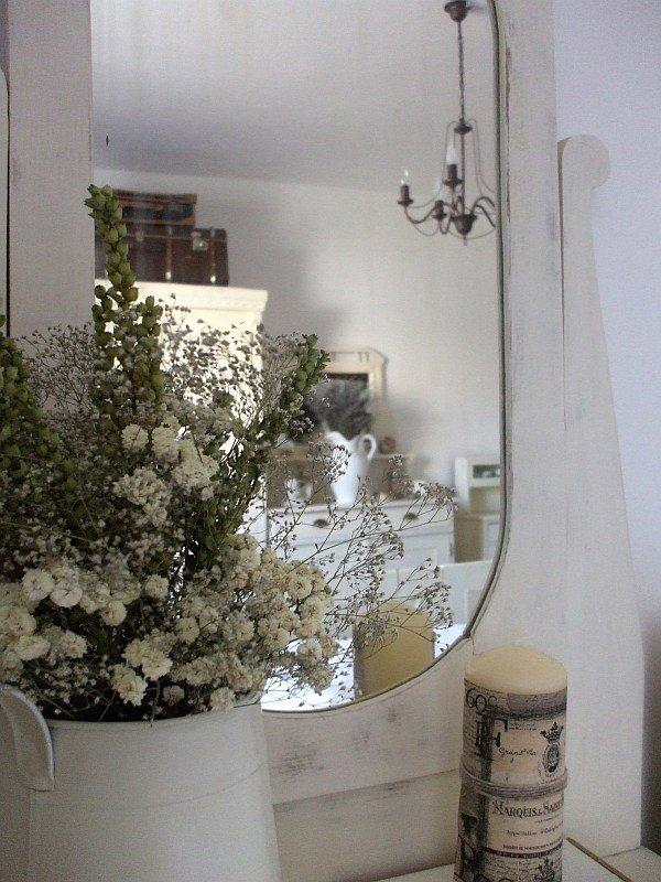 Фотография: Декор в стиле Прованс и Кантри, Стиль жизни, Советы – фото на INMYROOM