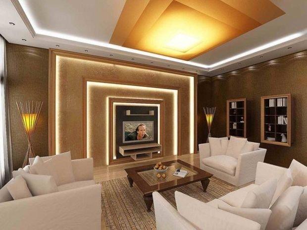 Фотография: Кабинет в стиле Скандинавский, Гостиная, Декор интерьера, Квартира, Дом, Декор – фото на INMYROOM