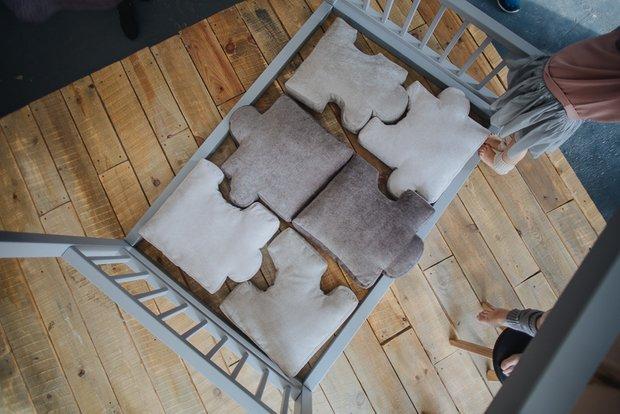 Фотография:  в стиле , Карта покупок, Мебель и свет – фото на INMYROOM