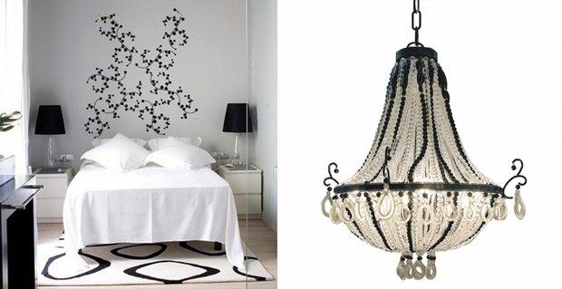 Фотография: Прочее в стиле , Декор интерьера, Италия, Освещение, Мебель и свет – фото на INMYROOM