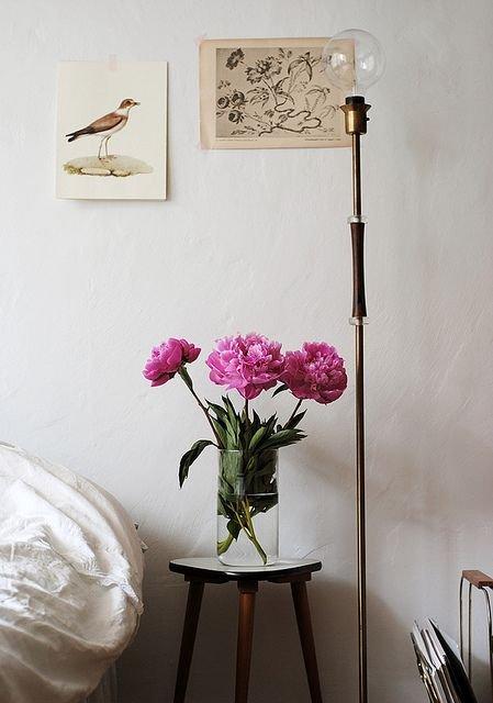 Фотография: Декор в стиле Прованс и Кантри, Декор интерьера, Советы, фэншуй – фото на INMYROOM