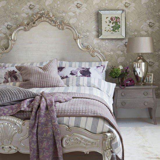 Фотография: Спальня в стиле Эклектика, Декор интерьера, МЭД, Декор дома – фото на InMyRoom.ru