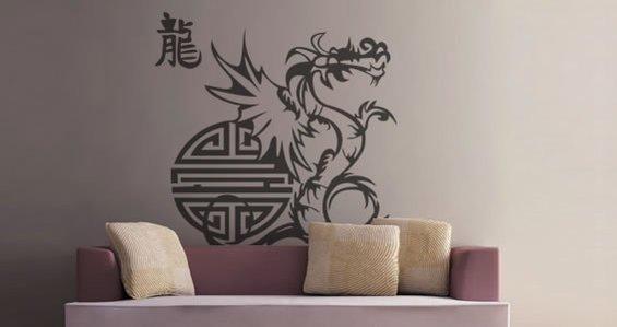 Фотография: Декор в стиле Современный, Восточный, Декор интерьера, Декор дома – фото на INMYROOM