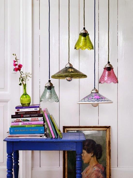 Фотография: Мебель и свет в стиле Прованс и Кантри, Декор интерьера, Дом, Аксессуары – фото на INMYROOM