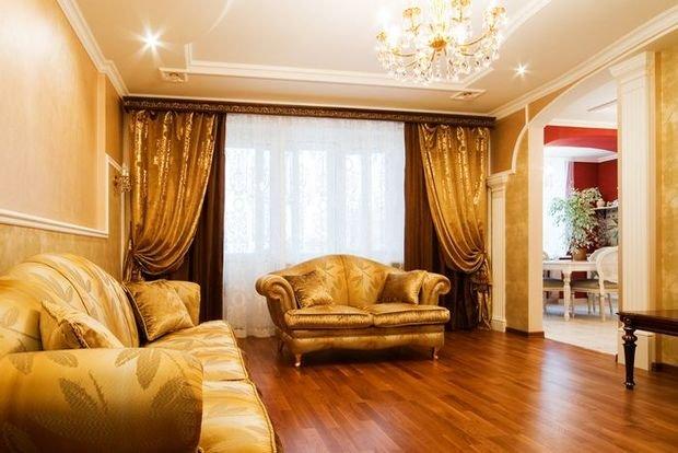 Фотография: Спальня в стиле Прованс и Кантри, Гостиная, Декор интерьера, Квартира, Дом, Декор, Советы – фото на INMYROOM