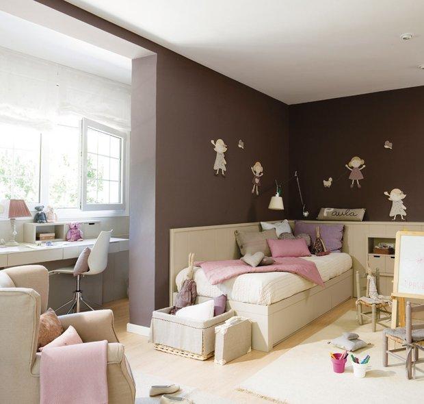 Фотография:  в стиле , Декор интерьера, Квартира, Декор, Советы, Подоконник, Окно – фото на INMYROOM