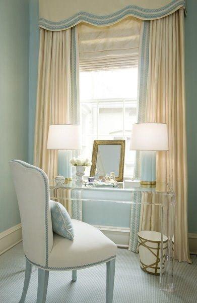 Фотография: Мебель и свет в стиле Скандинавский, Декор интерьера, Текстиль, Окна – фото на INMYROOM