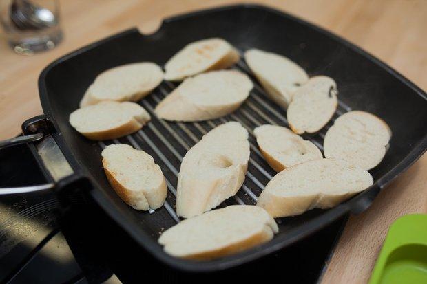 Фотография:  в стиле , Перекусить, Закуска, Жарить, Закуски, Кулинарные рецепты, 2 часа – фото на INMYROOM