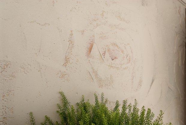 Фотография: Прочее в стиле , Дом, Интерьер комнат, Прованс, Дача, Камин – фото на INMYROOM