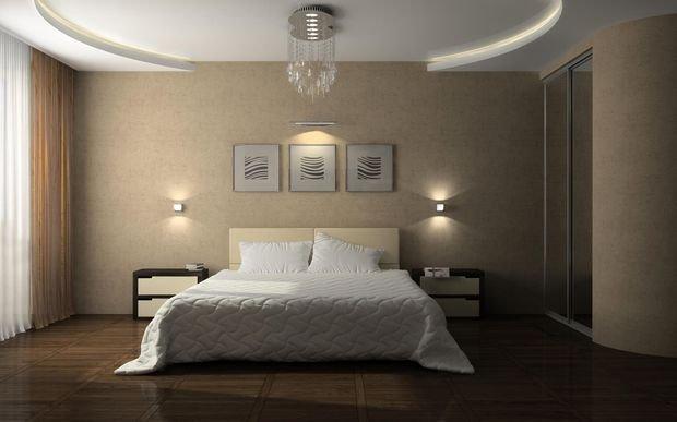 Фотография: Кухня и столовая в стиле Классический, Спальня, Современный, Декор интерьера, Квартира, Дом, Декор, Ремонт на практике – фото на INMYROOM