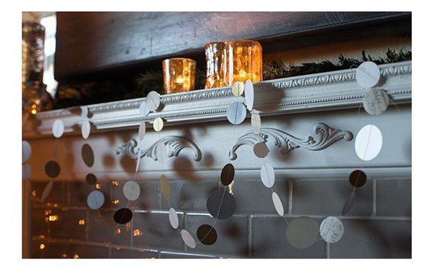 Фотография: Декор в стиле Современный, Декор интерьера, DIY, Дом – фото на INMYROOM