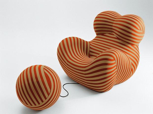Фотография: Прочее в стиле , Индустрия, События, История дизайна, Ольга Косырева – фото на INMYROOM
