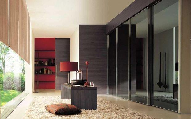 Фотография: Кухня и столовая в стиле Современный, Декор интерьера, Квартира, Дом, Мебель и свет – фото на INMYROOM