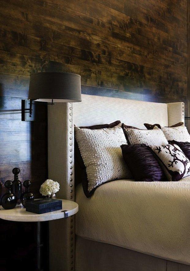 Фотография: Спальня в стиле Скандинавский, Индустрия, Новости – фото на INMYROOM