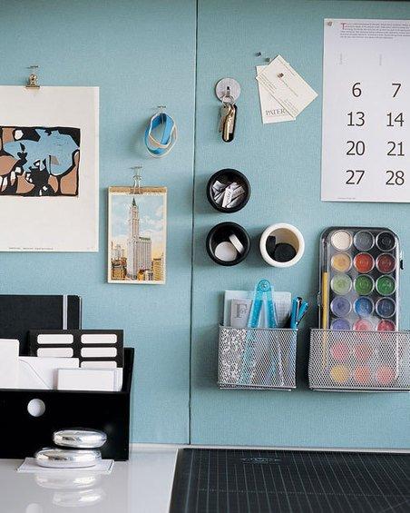 Фотография: Кухня и столовая в стиле Современный, Дом, Дома и квартиры, Стол – фото на INMYROOM