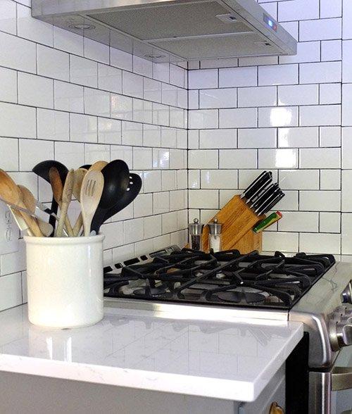 Фотография: Спальня в стиле Современный, Эклектика, Кухня и столовая, Классический, Мебель и свет, Переделка – фото на INMYROOM