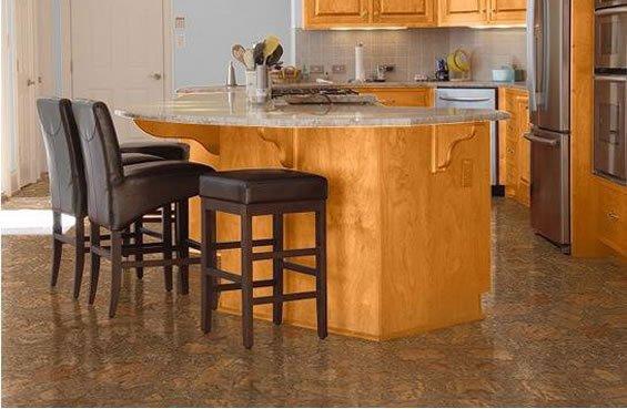Фотография: Кухня и столовая в стиле Современный, Декор интерьера, Декор дома – фото на INMYROOM