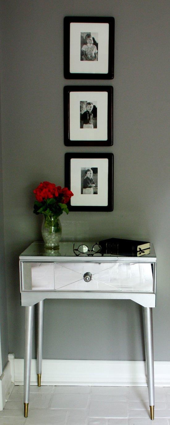 Фотография: Декор в стиле Эклектика, Декор интерьера, DIY, Дом, Стол – фото на INMYROOM