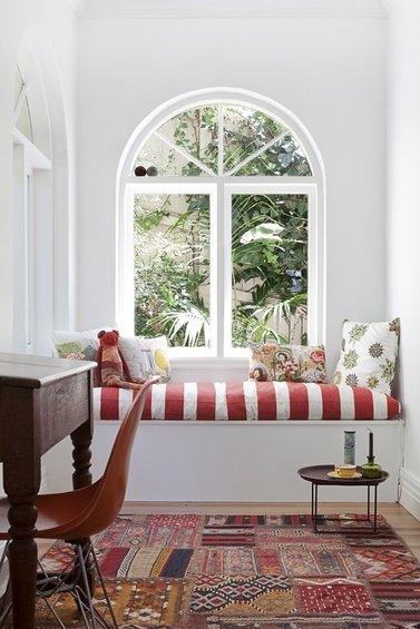 Фотография: Декор в стиле Прованс и Кантри, Декор интерьера, DIY, Декор дома, Системы хранения – фото на INMYROOM
