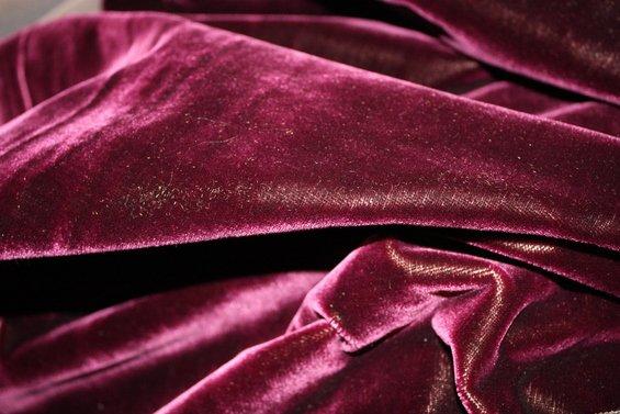 Фотография: Прихожая в стиле Прованс и Кантри, Классический, Цвет в интерьере, Индустрия, События, Галерея Арбен, Maison & Objet – фото на INMYROOM