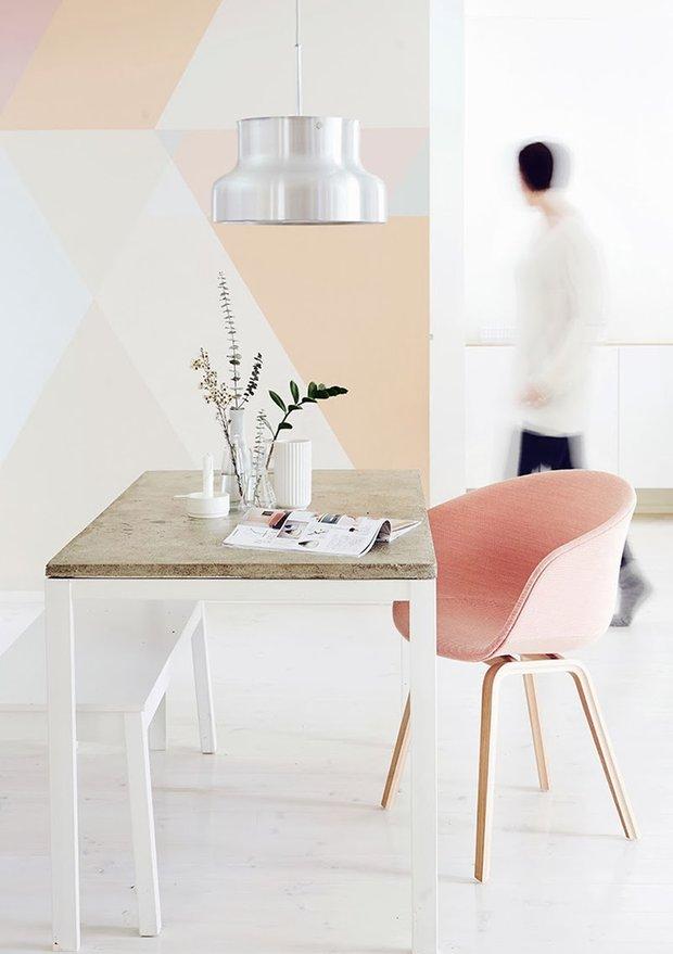 Фотография: Прочее в стиле , Декор интерьера, Дизайн интерьера, Цвет в интерьере, Белый – фото на INMYROOM