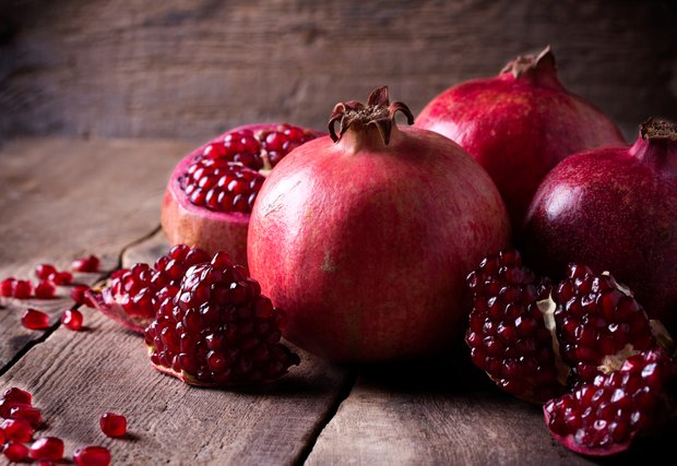Фотография:  в стиле , Обзоры, Полезные продукты, Осень – фото на INMYROOM